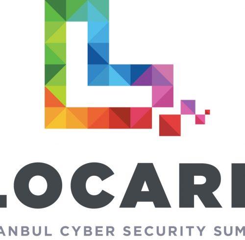 locard-logo