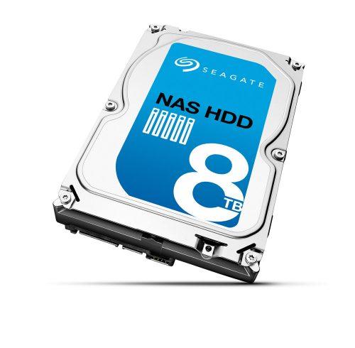 nas-hdd-dynamic-400x400