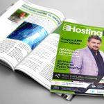 Hosting-Dergi-Tanıtım-Gorseli-1